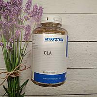 Myprotein CLA 180 cap