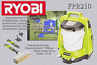 Покрасочная станция Ryobi FPR210
