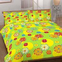 Пошив текстиля для гостинниц