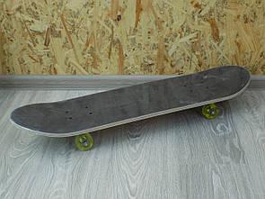 Скейт Prof1 MS 0321