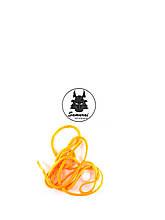 Нитка Samurai Kendama Orange