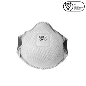 Полумаска одноразовая JSP Flexinet ™ FFP2 (821) респиратор