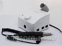 Фрезер для маникюра  SaeYang Microtech Марафон Cube K-35 H37LSP 35000 об/мин
