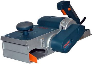 Электрорубанок REBIR IE-5708M стационарная установка и заточка для ножей;