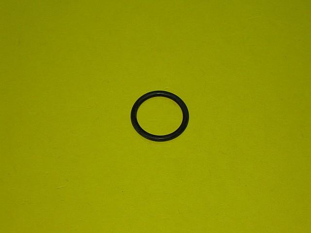 Прокладка насоса Grundfos 5403130 Westen, Baxi