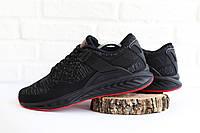 Мужские кроссовки в стиле Puma Ignite Evoknit (не бренд)
