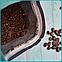 Какао скраб для тела Letique, фото 2