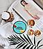 Горячее обертывание с корицей и апельсином Letique, фото 3