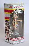 Аніме-фігурка Chara Cute feat. Yagumo Kengou: Minami Kotori, фото 5