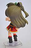 Аніме-фігурка Chara Cute feat. Yagumo Kengou: Minami Kotori, фото 4
