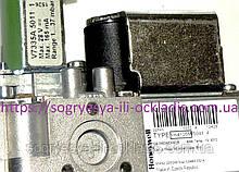 Клап. газ. Honeywell VK4105M 5041 рез. Umax =28 (б.ф.в) Ariston, Ferroli, Chaffot, арт. T7.058, к. з. 0827/6