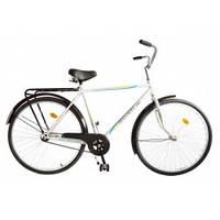 Велосипед дорожный 28 Украина люкс 64 CZ