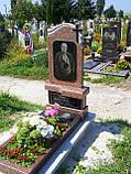 Встановлення пам'ятників у Рівненській області, фото 2