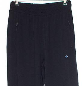 Спортивні штани чоловічі великих розмірів Escetic