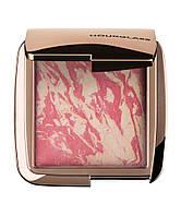 Румяна с эффектом сияния Hourglass Ambient Lighting Blush Diffused Heat
