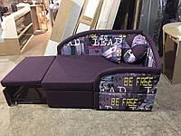 Детсуий диван «Скай» от производителя