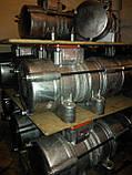 Майданчиковий вібратор ІВ-104Б, фото 2