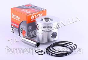 Поршневой комплект 95,25 mm (1GZ90) - 195N - Premium