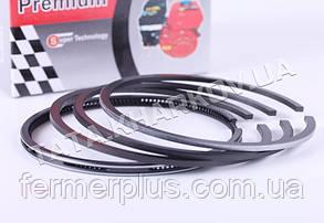 Кольца 95,5 mm - 195N - Premium
