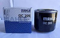 Фильтр масляный Knecht OC205 Hyundai Accent/Solaris 2011-