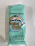 Технопланктон для ловли толстолоба Fishing World Оригинал, фото 5