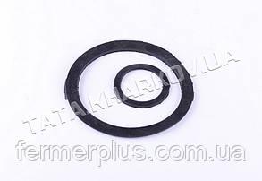 Резиновое кольцо для воздушного фильтра - 190N