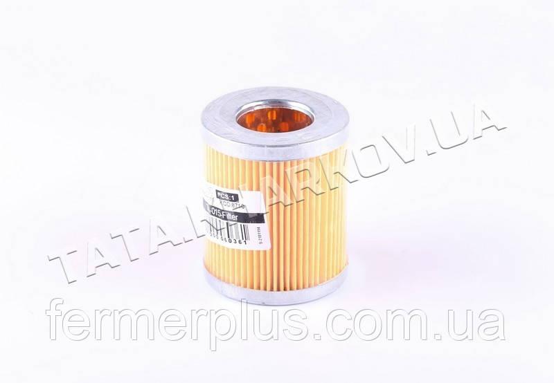 Фильтрующий элемент масляный XINGTAI 120-224 ( J0708A )
