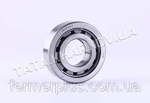 Подшипник ступицы на JINMA 244 GB-T276 № 92307