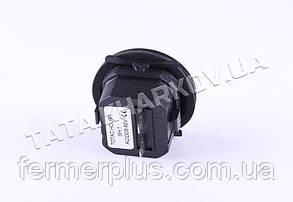 Счетчик моточасов - 180-195N (механика)