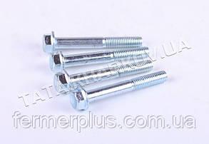 Шпильки крепления головки - 188F