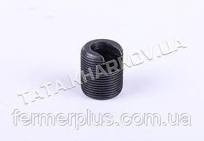 Винт регулировочный рулевого механизма JM240/244