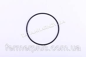 Кольцо уплотнительное 112х3,55 JM 254