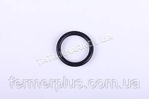 Кольцо уплотнительное 30*3,55JM240/244