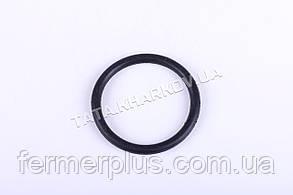 Кольцо уплотнительное 63*5,7 поршня подъемника