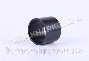 Втулка вала подъемника 3 (пластиковая) FT240/244