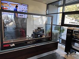 Пленка IKONOS PET 175  1,52х50м