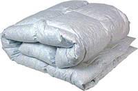 Одеяло пух-перо