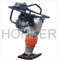 Вибротрамбовка HONKER RM72