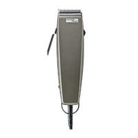 Профессиональная машинка для стрижки Moser Primat Titan (1230-0053)