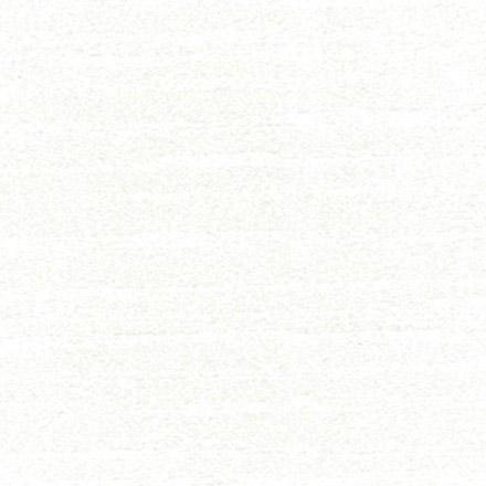 Порезка дсп в деталях Белый 16мм