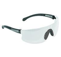 Очки защитные Truper Light прозрачные Арт.LEN-LT