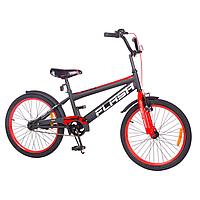 """Велосипед двухколесный детский 20"""" от 6-11 лет TILLY FLASH"""