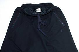 Спортивні штани чоловічі  AVIC (M)