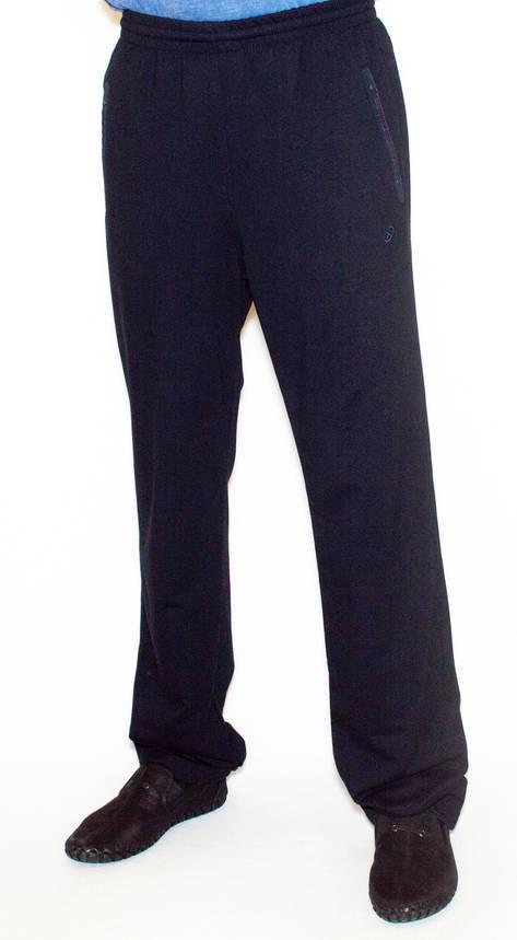 Спортивні штани чоловічі  AVIC (M), фото 2