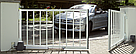 Приводы въездных ворот HÖRMANN, фото 4