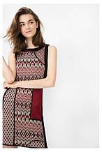 Сукня з принтом Desigual(Іспанія)