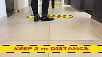 Пленка IKONOS Profiflex PRO MRT WF200+ AIR  4-Floor  1,37х50м