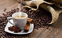 Кофе – друг или враг?