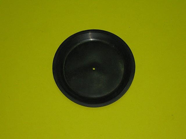 Мембрана гидравлического переключателя 5405330 Westen Energy, Star, Baxi Eco, Luna