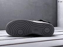 Кроссовки Nike Air Force 1 Mid 07 L.V.8, фото 2